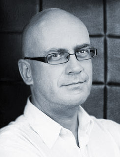 Wojciech Łukowski