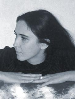 Magdalena Nałęcz