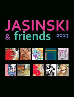 Jasinski&friends
