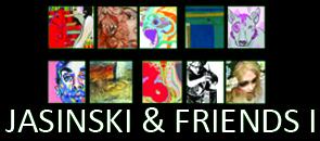 Jasinski&friends