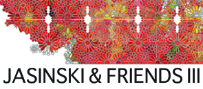Jasinski&friends III