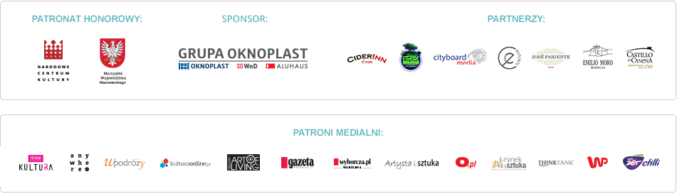 logo-homepage (1)