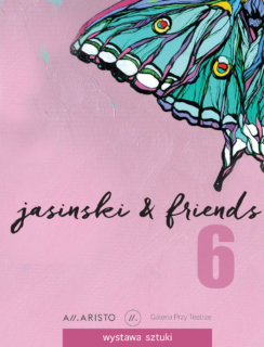 Jasinski&friends VI